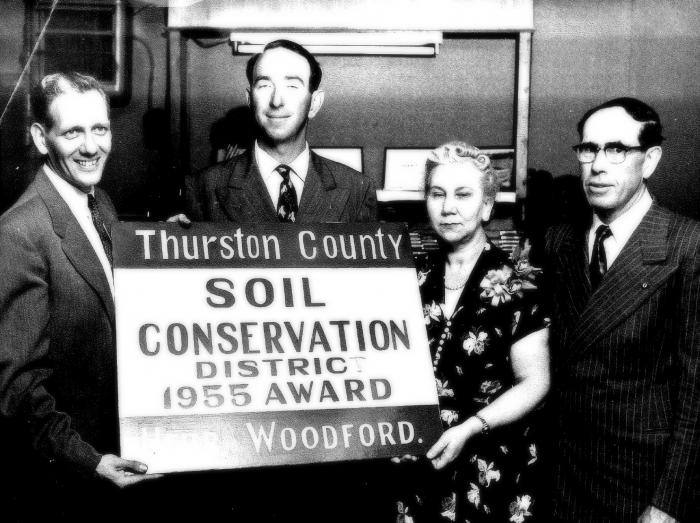 1955 TC Soil Conservation District-700x523